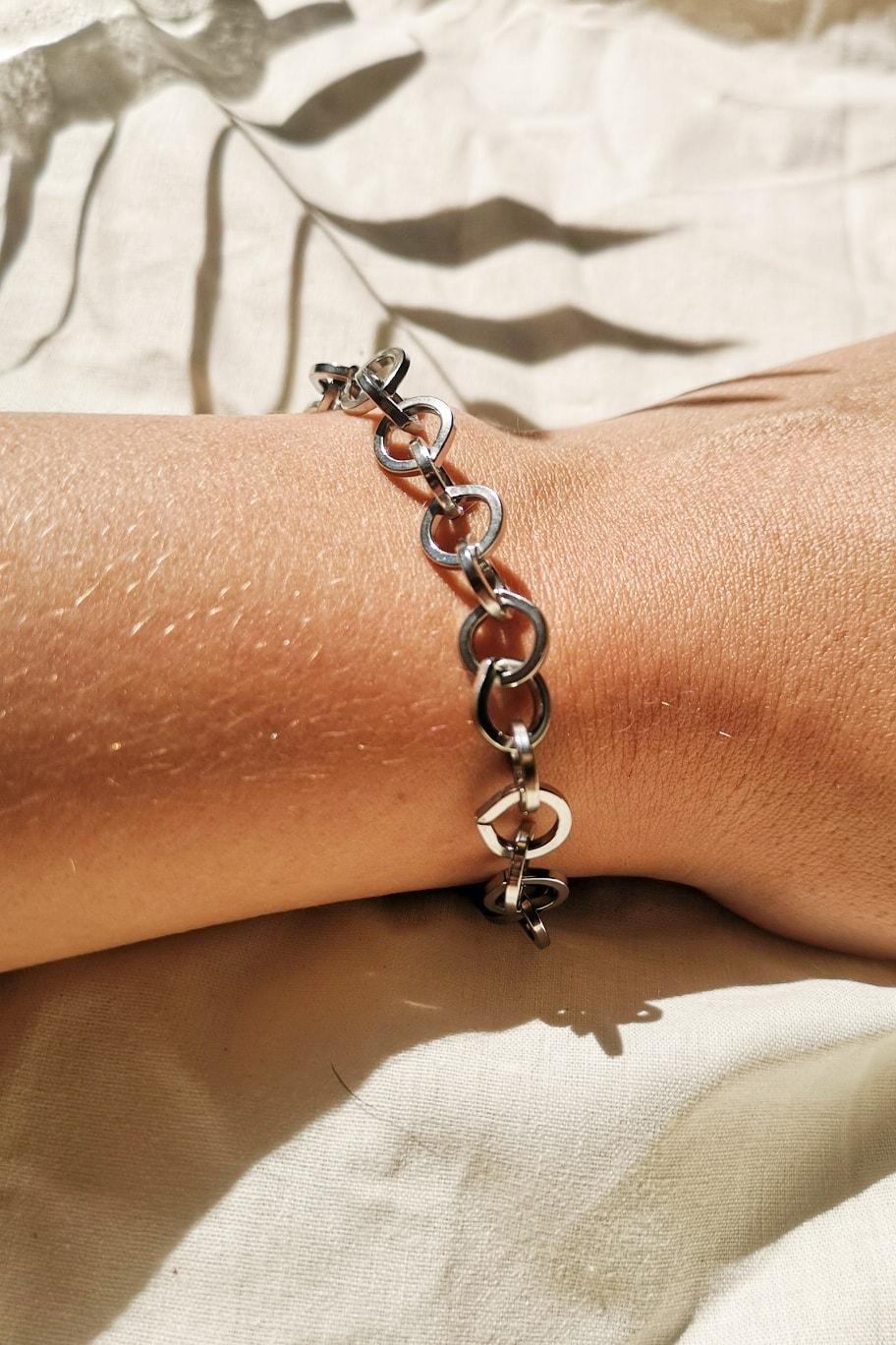 Armkette Damen