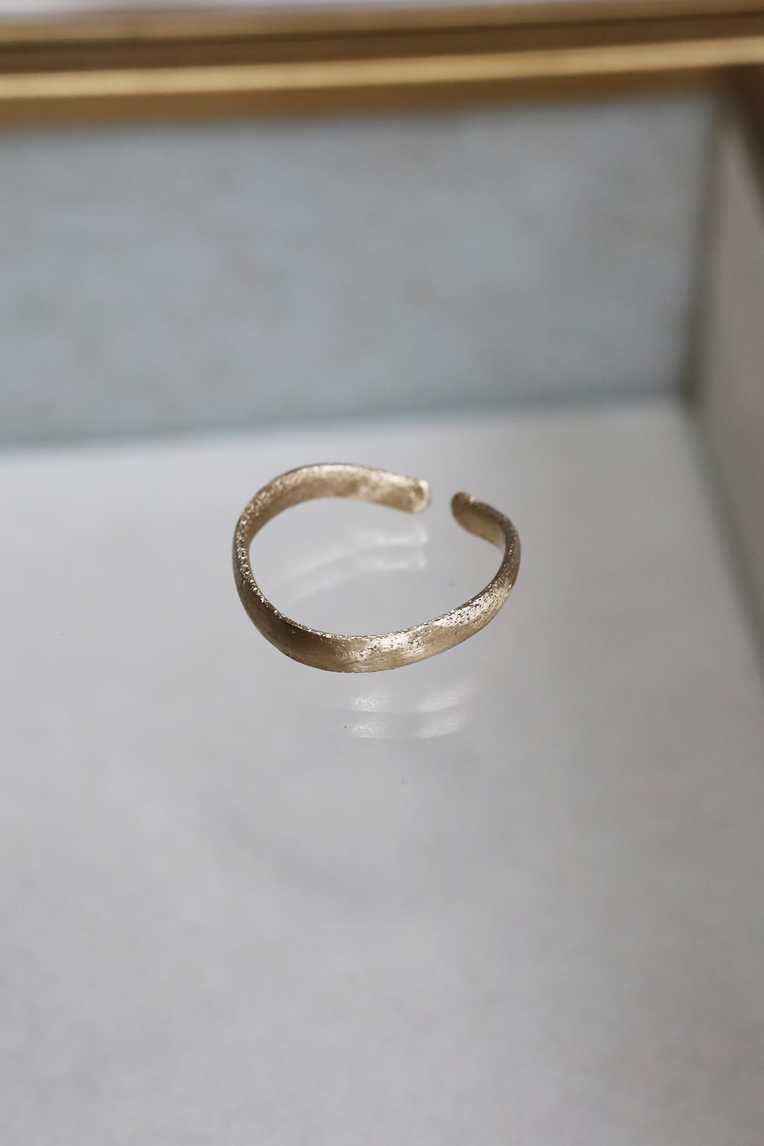 Ring band S