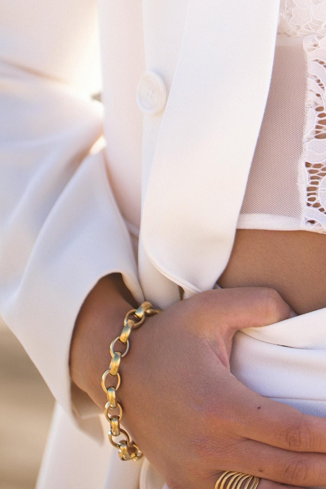 Sommer Armkette Damen